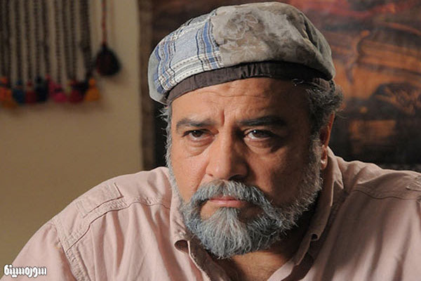 sharifi-nia