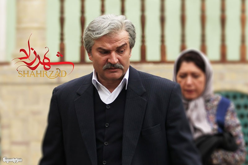 soltani-shahrzad
