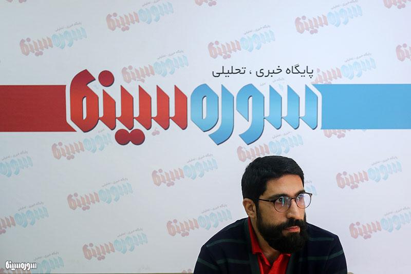 hadi-mohamadian2