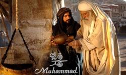 muhammad-ekran