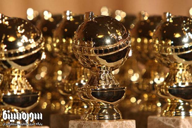 golden-globe1