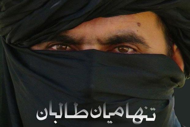 taleban1
