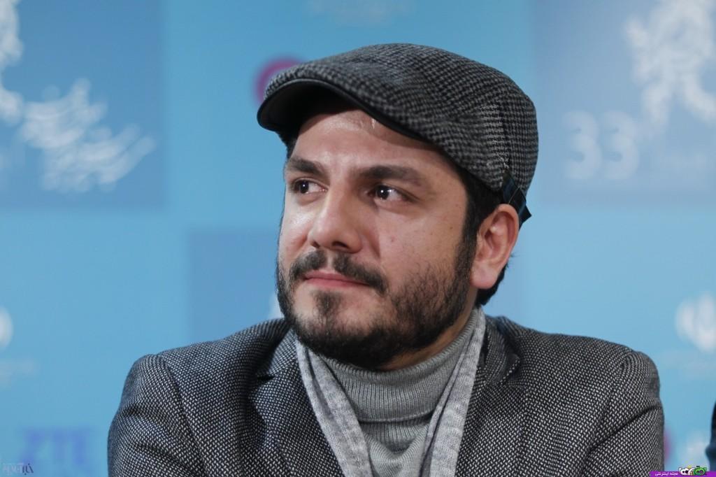 abbas-ghazali1