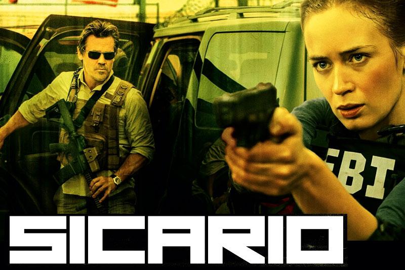 Sicario1