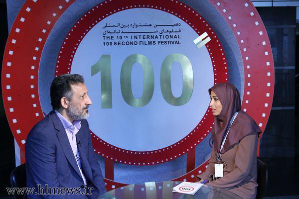 hamzezadeh 100 (1)