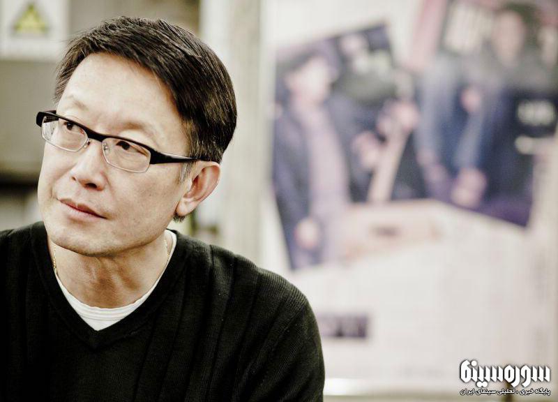 Andrew-Lau-hong-kong