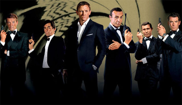 James-Bond1