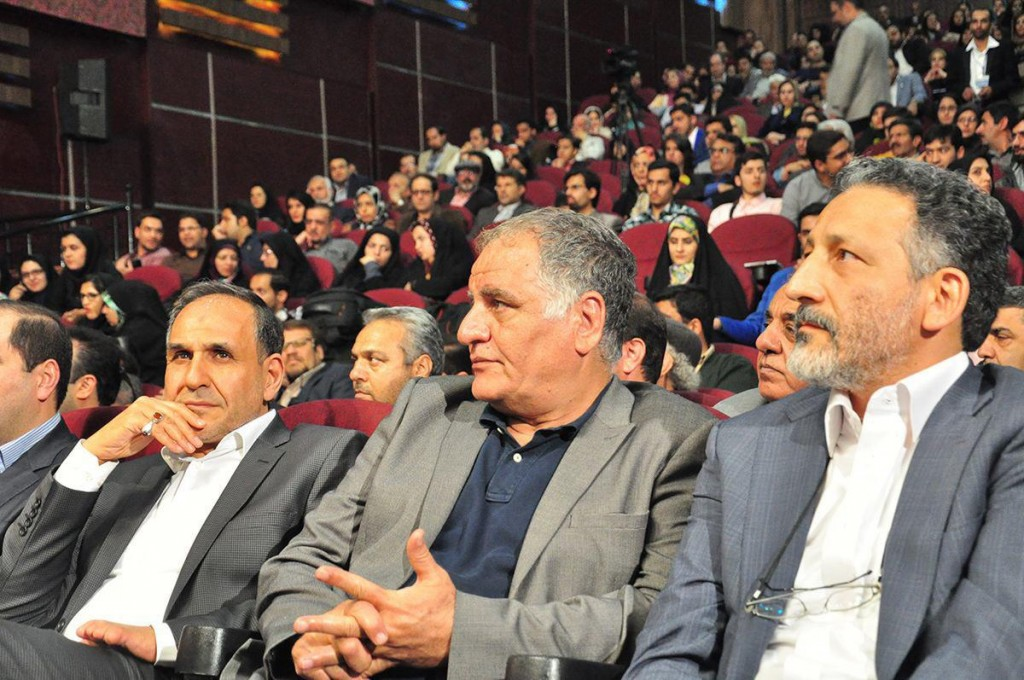 eftetah cinema felestin (12)