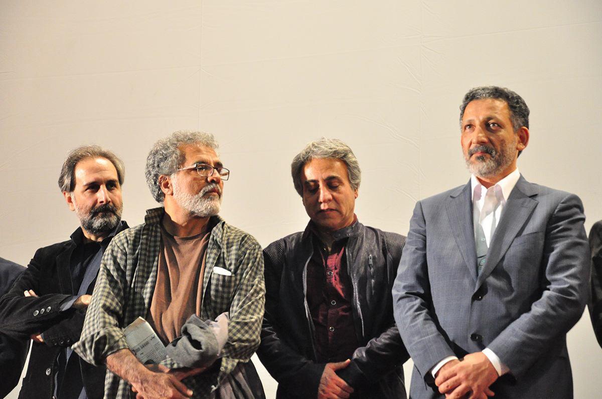 eftetah cinema felestin (7)