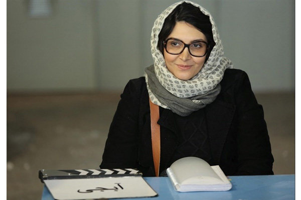 marjan-ashrafizadeh
