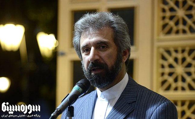 amir-khorakian