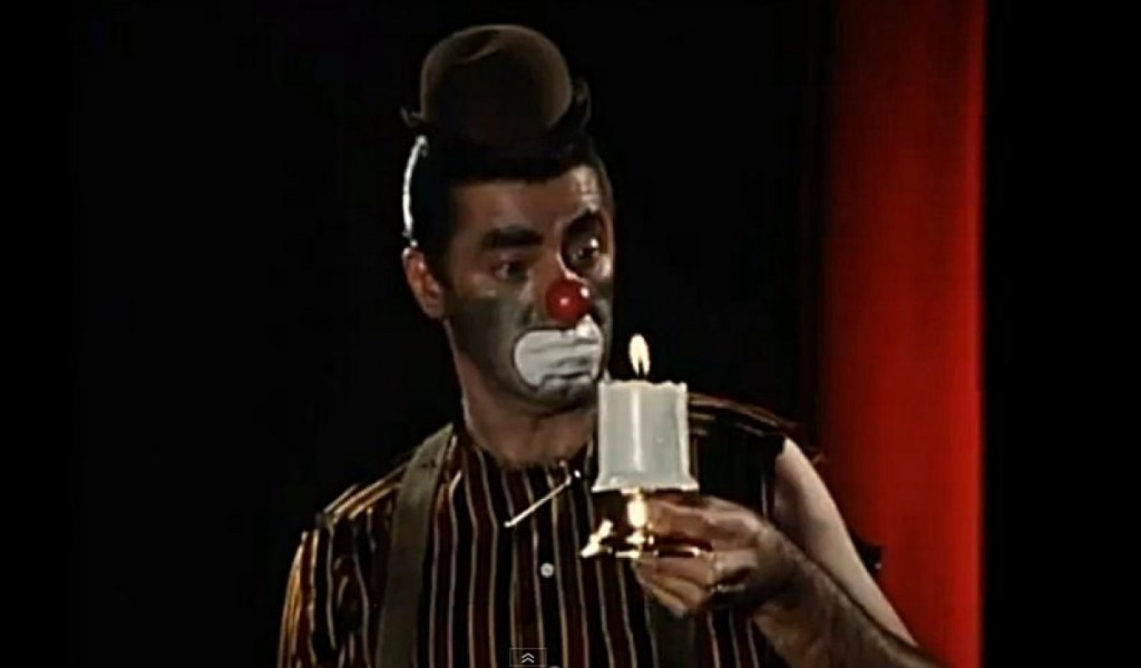 Subject: On 2013-08-12, at 10:51 AM, Teplitsky, Ariel wrote: Jerry Lewis in The Day the Clown Cried. From youtube  clown cried.jpg