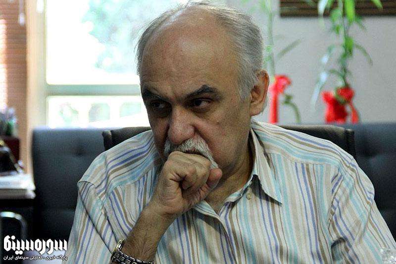 iraj-taghipoor