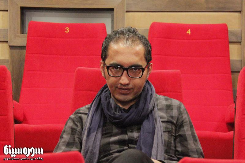 loghman khaledi