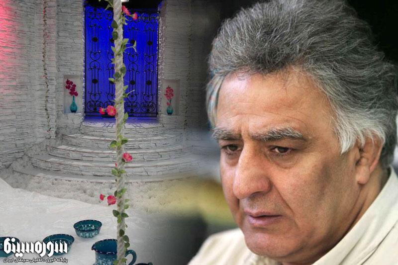 taleghani-sofre-khoda