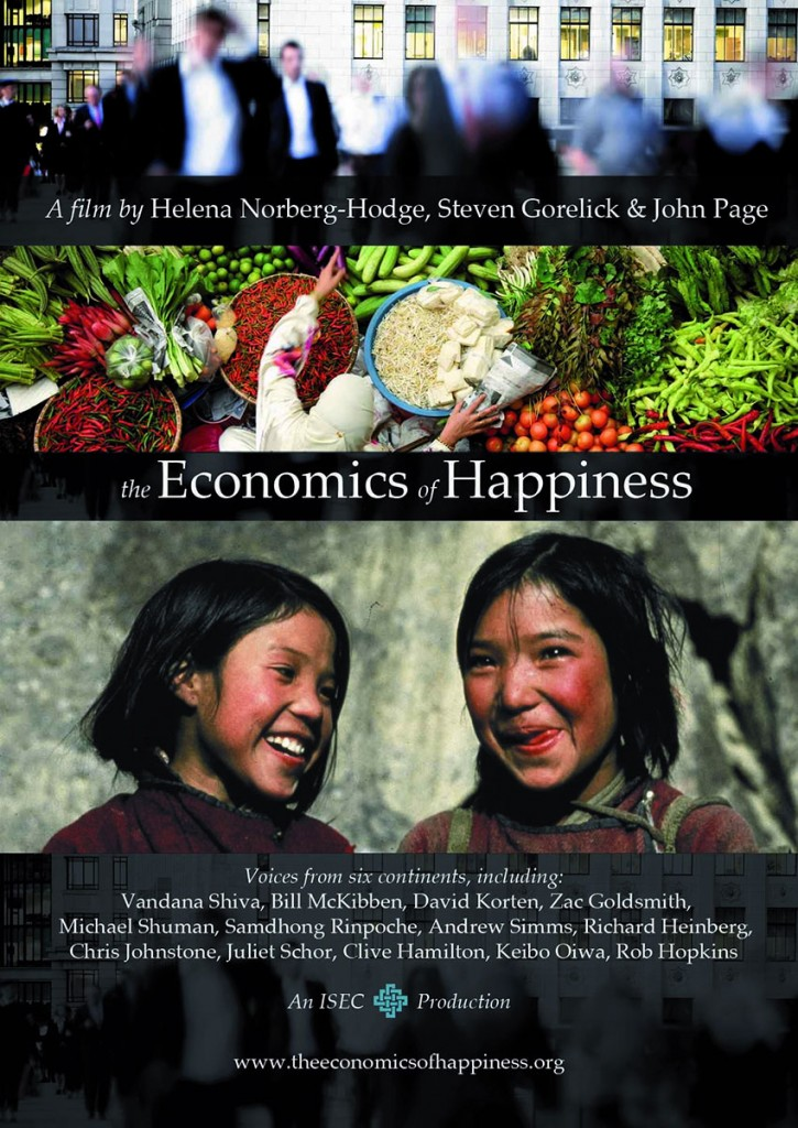 Economics-of-Happiness