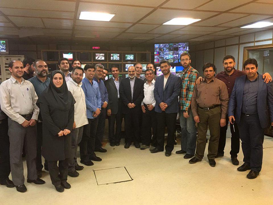 asgari-tv1