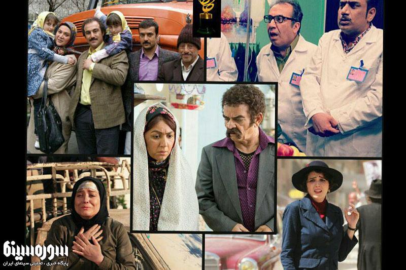 hafez-tv