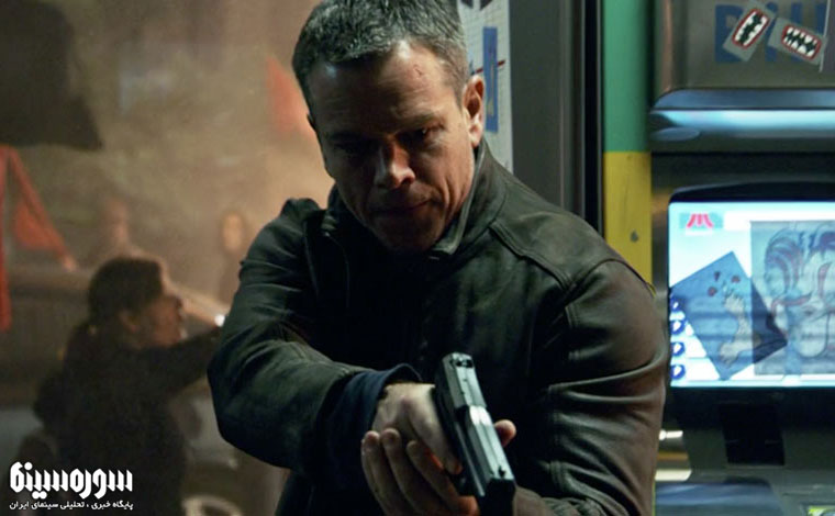 jason-bourne3