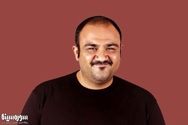 mehran-ghafurian