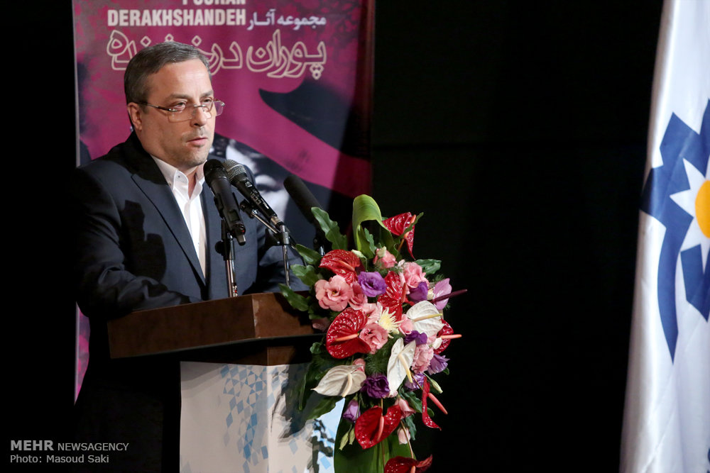 Asar Derakhshandeh (3)