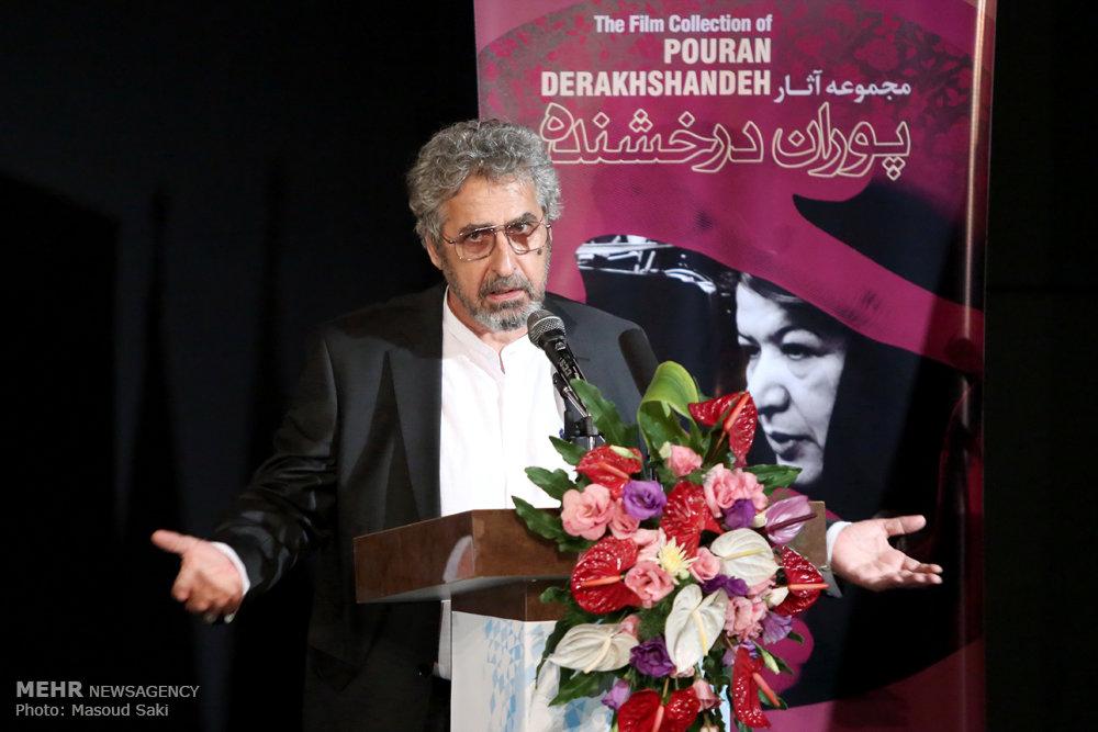 Asar Derakhshandeh (4)