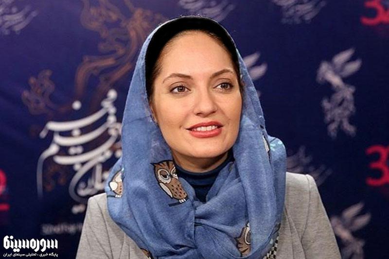 mahnaz-afshar