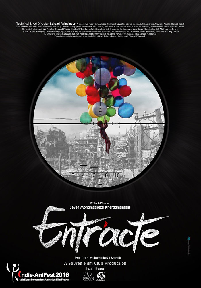 poster-entracte