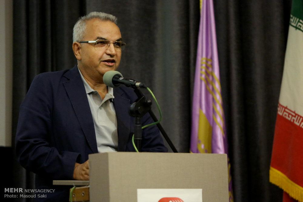 Taghdir Mirkarimi (3)