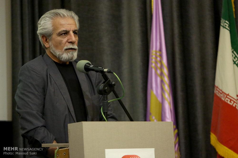 Taghdir Mirkarimi (6)