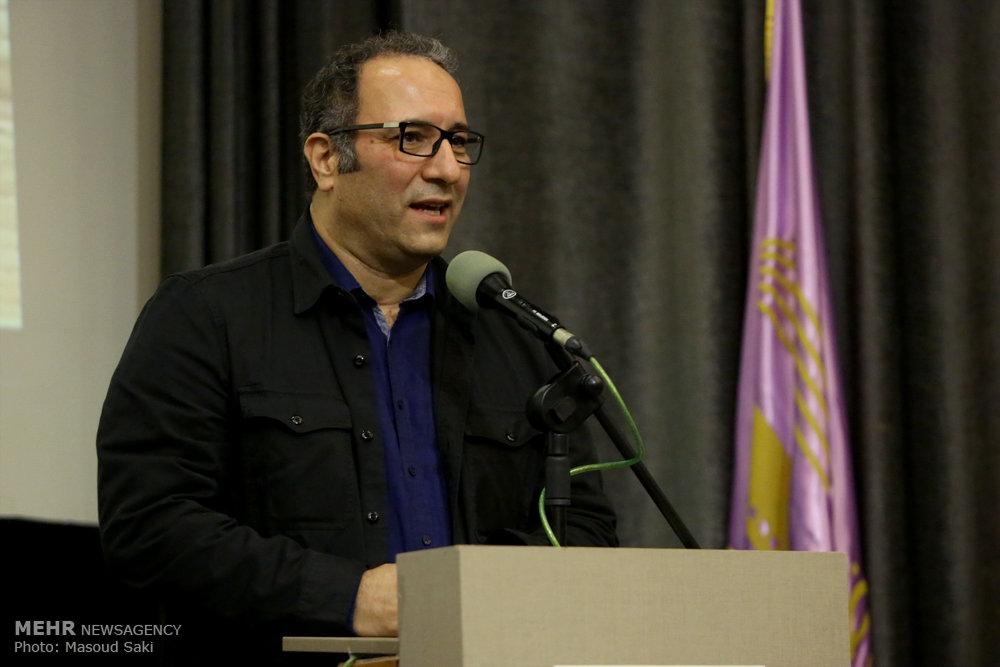 Taghdir Mirkarimi (7)