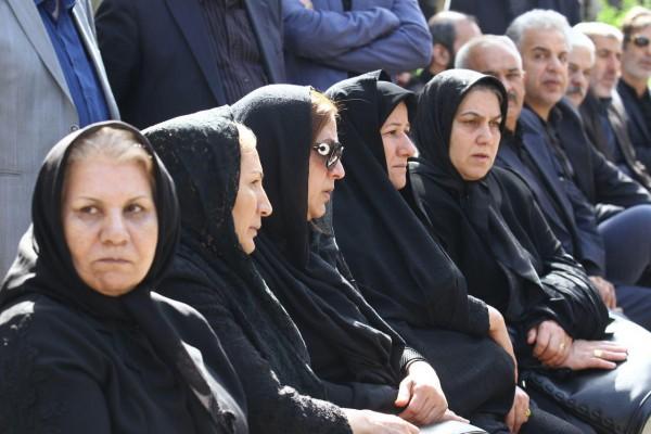 Tashi Keshan Fallah (9)