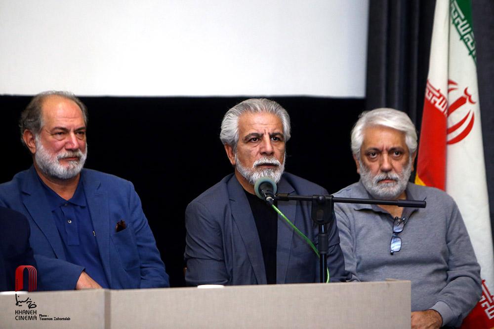 neshast khane cinema (3)
