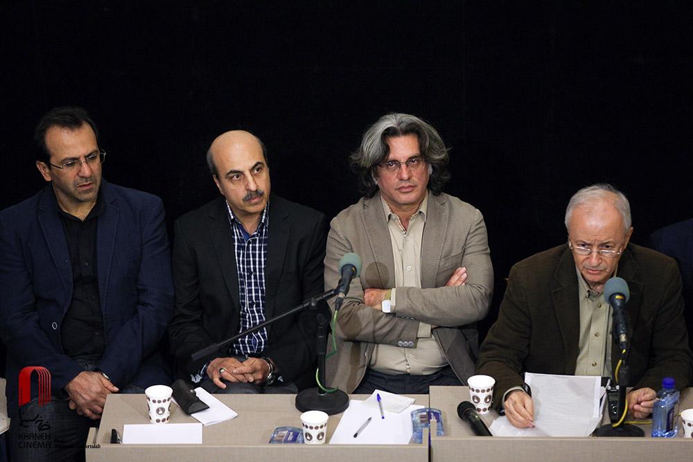 neshast khane cinema (4)