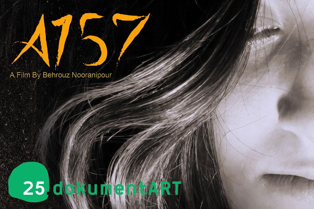 a157-documentart