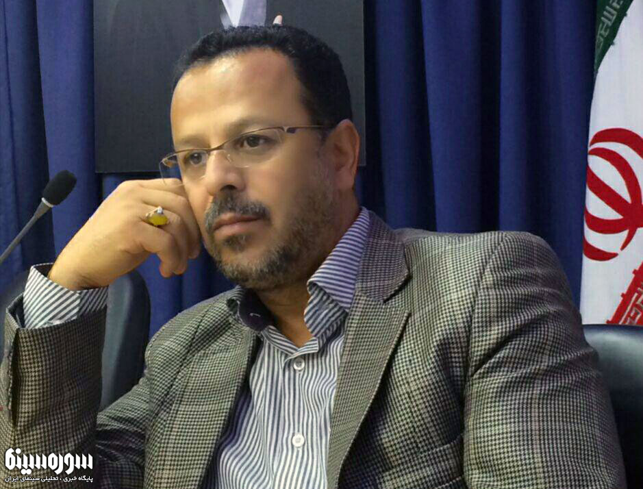 Mahmud kazemi