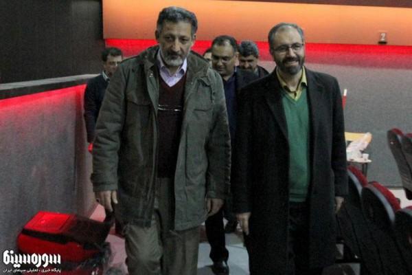 bazdid cinema bahman3
