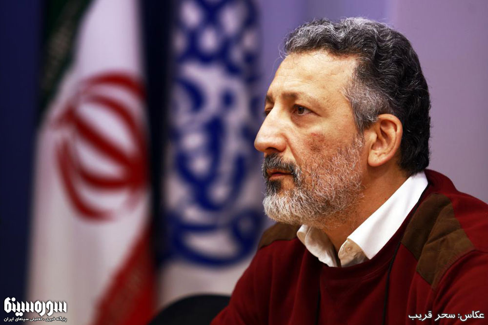 hamzezadeh