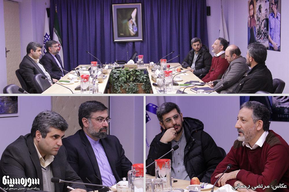 Hamzezade-Shariati1