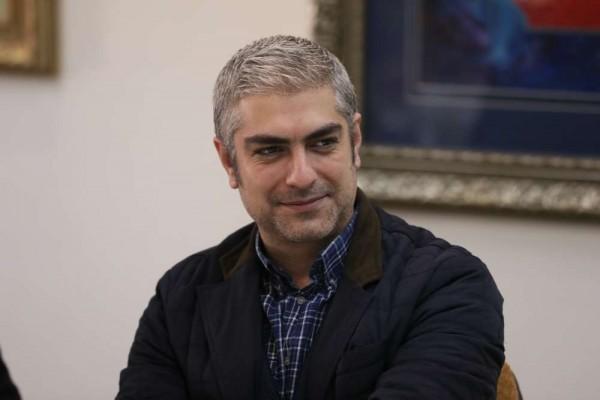 Taghdir Nimrooz (1)