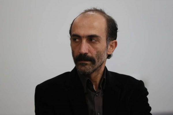 Taghdir Nimrooz (2)