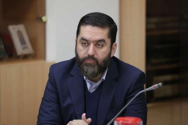 Taghdir Nimrooz (5)