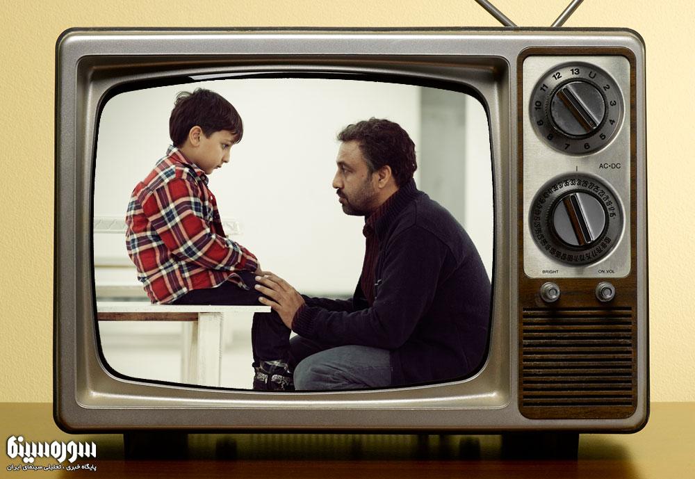 اولین هفته اسفند ماه همراه با شبکههای سیما/ پخش «دهلیز» از تلویزیون
