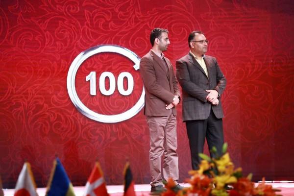 ekhtetamieh 100fest (67)