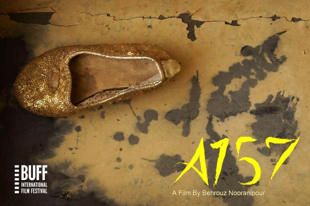 A157-Buff