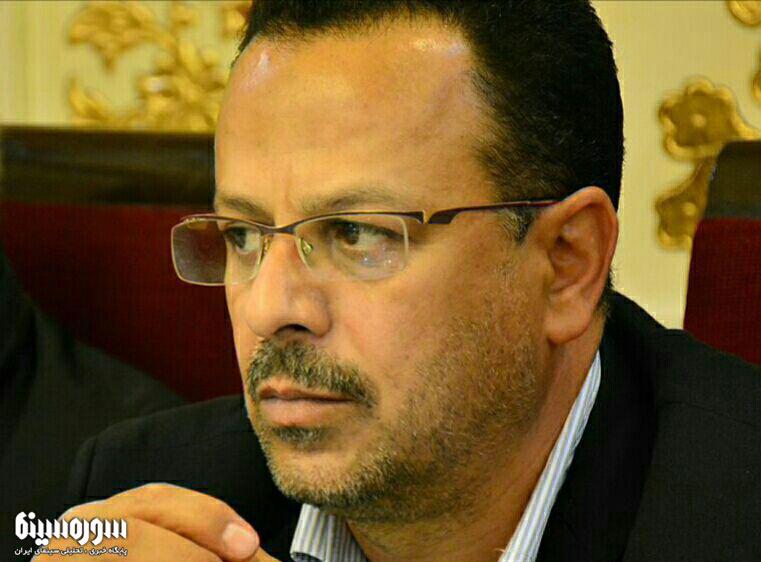 Mahmud-Kazemi