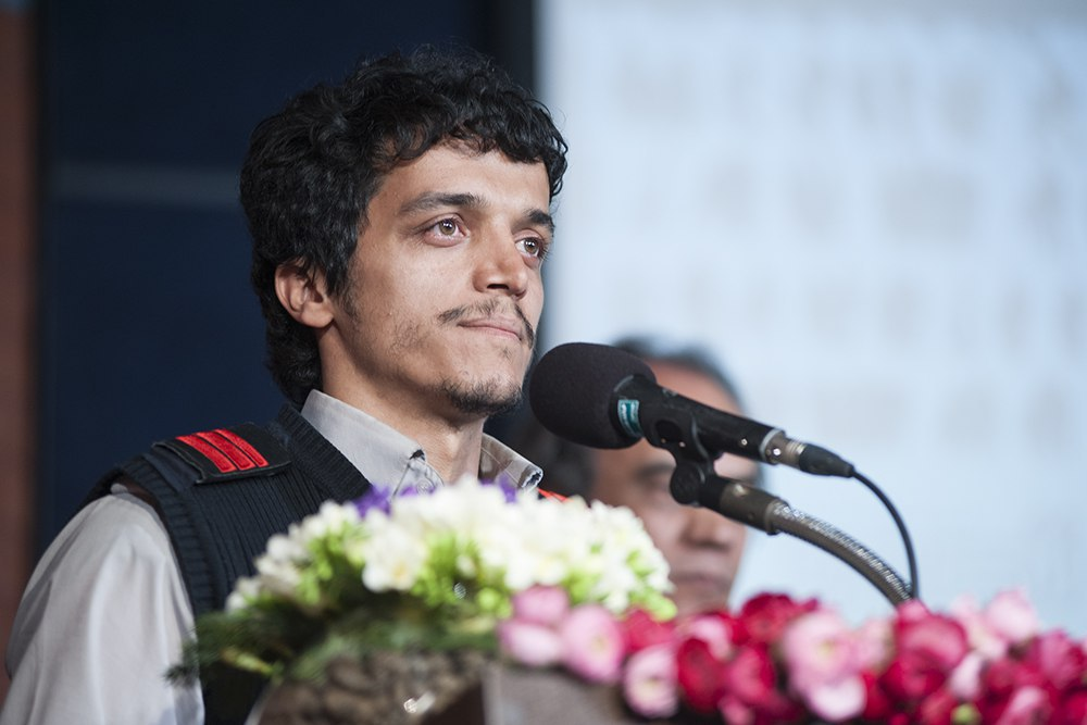 Tasvir Sal (1)