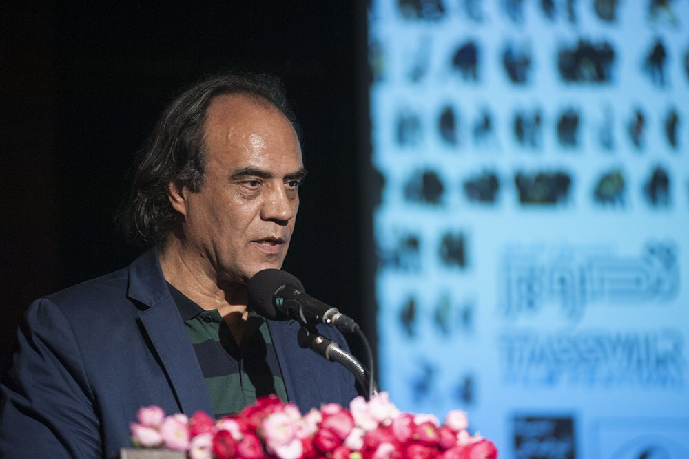 Tasvir Sal (8)