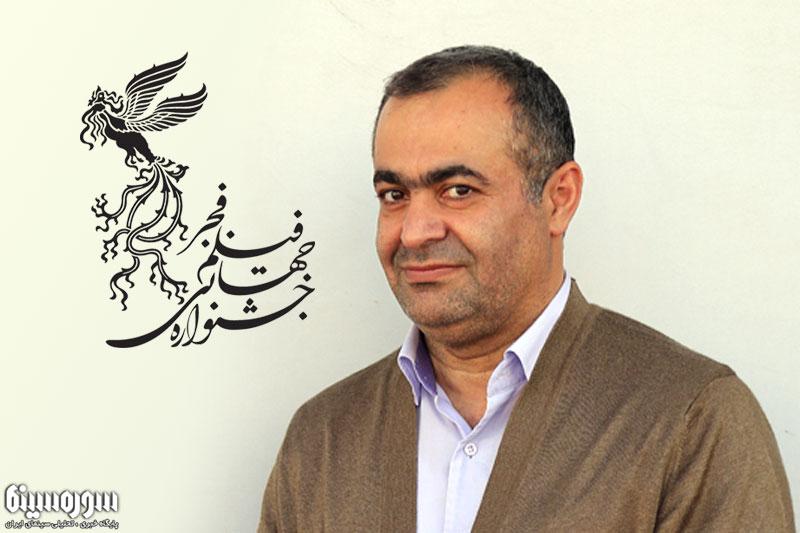 jafar-sanei-moghadam