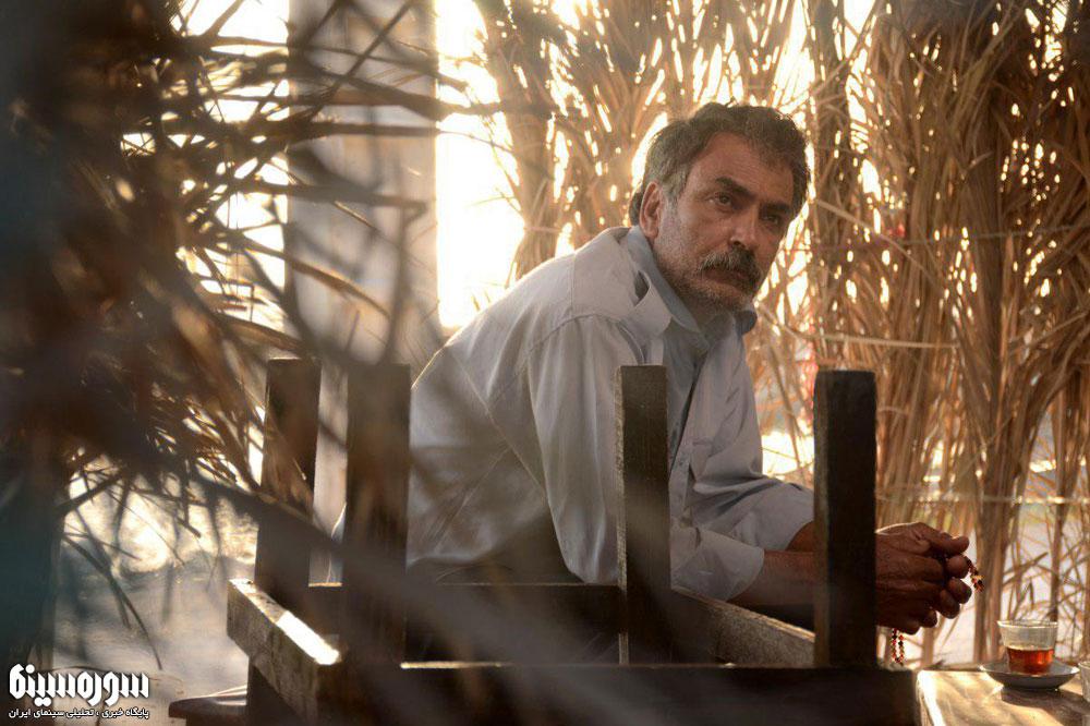 فیلم «آرزو» به نیمه می رسد/ بازدید مدیرکل ارشاد استان بوشهر